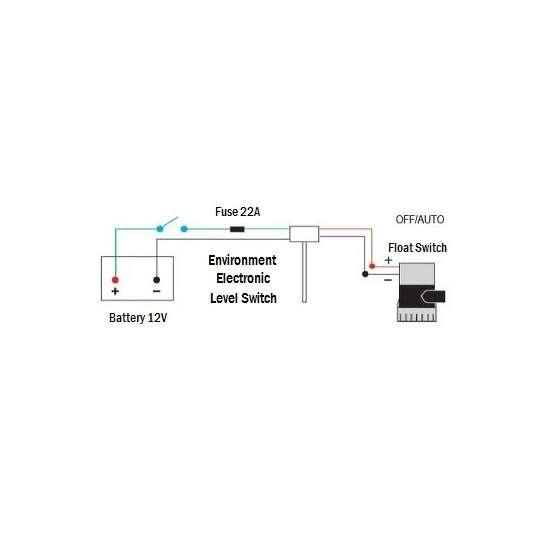 environmental-electronic-level-switch-eels