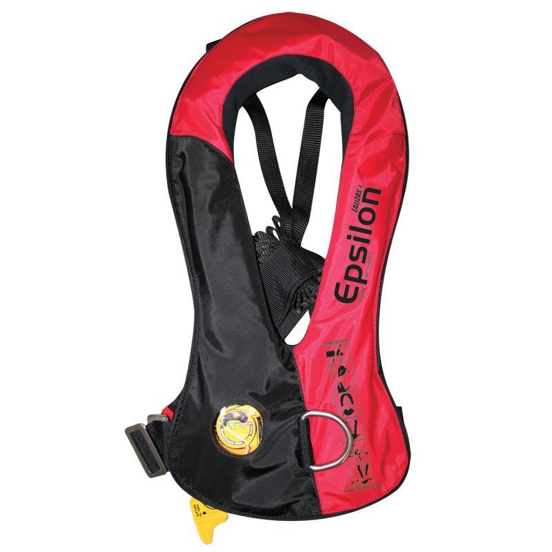 sicherheit-lalizas-epsilon-150n