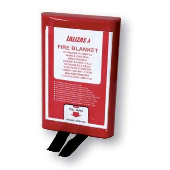 sicherheit-lalizas-fire-blanket