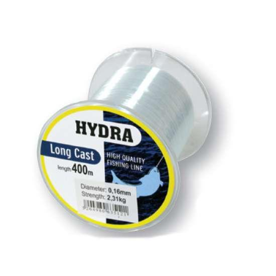 Lalizas Fishing Line Hydra Long Cast 400