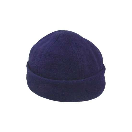 Lalizas Fleece Beret Adjustable