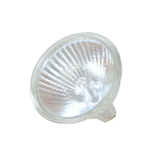 beleuchtung-lalizas-halogen
