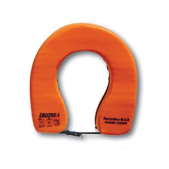 sicherheit-lalizas-horseshoe-basic-i