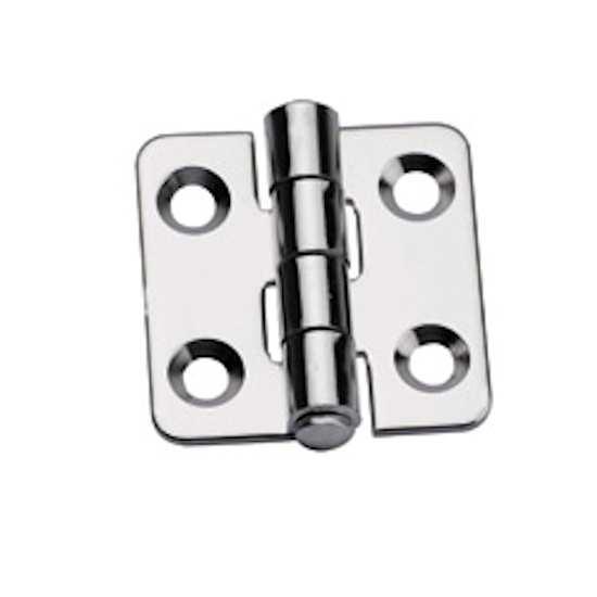 schiffsausrustung-lalizas-right-48-x-37-mm-stainless-steel