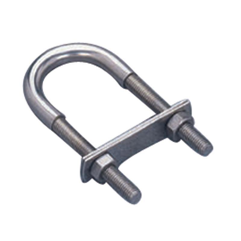 schiffsausrustung-lalizas-u-bolt-m10-130-mm-stainless-steel