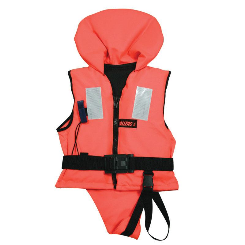 sicherheit-lalizas-child-100n