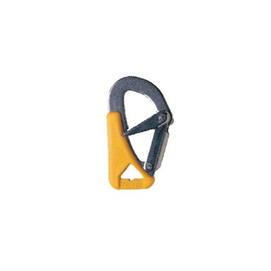 sicherheit-lalizas-life-link-hook