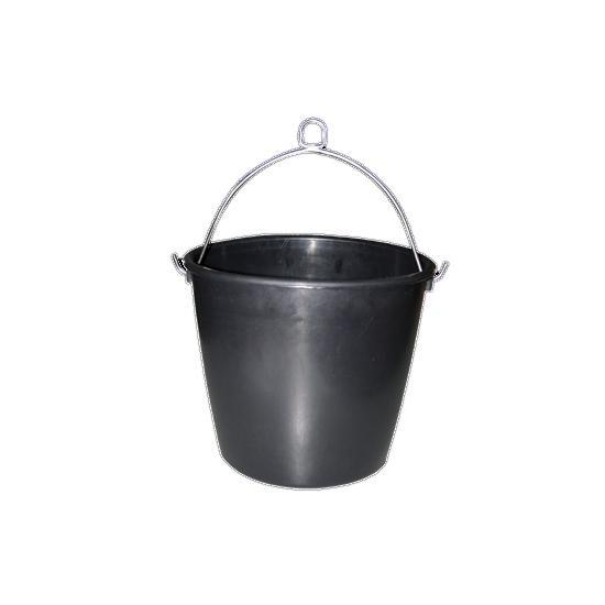 instandhaltung-und-reinigung-lalizas-marine-bucket