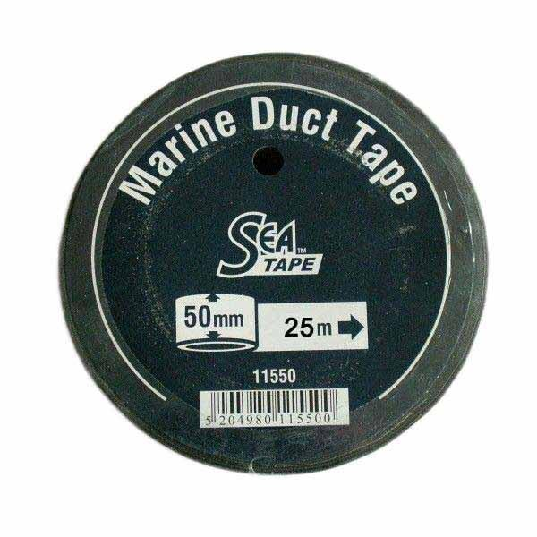 Lalizas Marine Duct Tape
