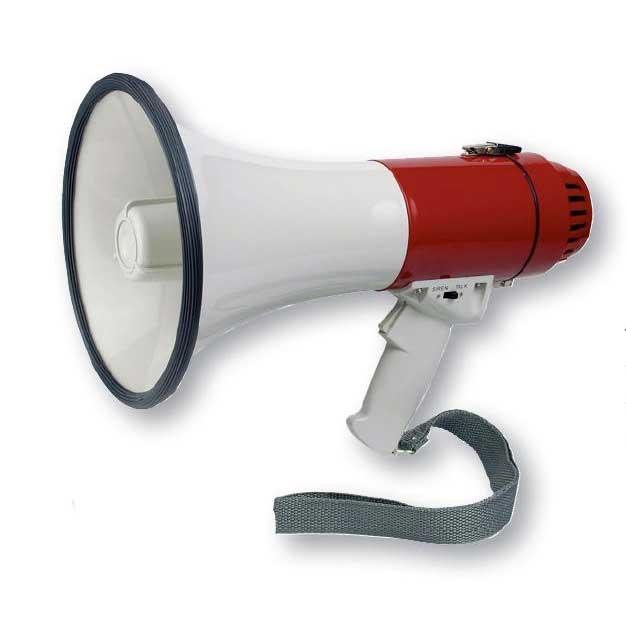sicherheit-lalizas-megaphone