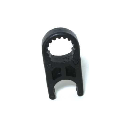 schiffsausrustung-lalizas-mounting-bracket-25-mm