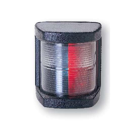 beleuchtung-lalizas-navigation-classic-n12