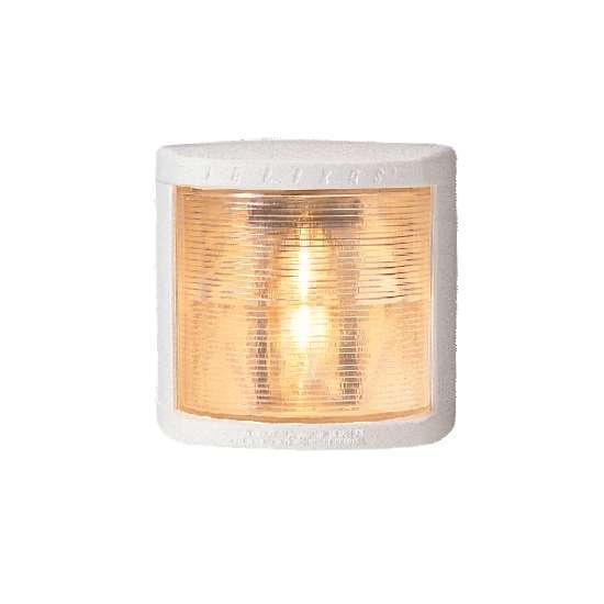 beleuchtung-lalizas-navigation-classic-n20