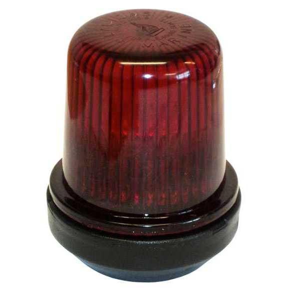beleuchtung-lalizas-navigation-classic-s12