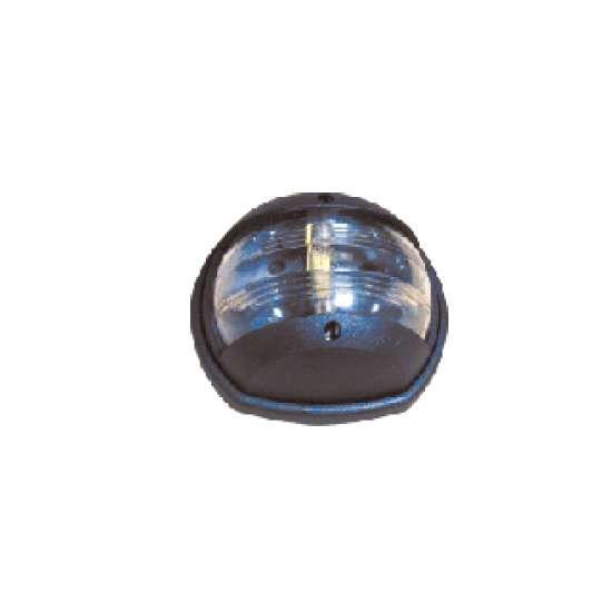 beleuchtung-lalizas-navigation-cyclic