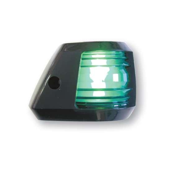 beleuchtung-lalizas-navigation-faros