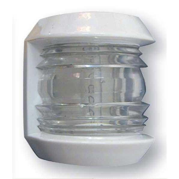 beleuchtung-lalizas-navigation-junior-n12