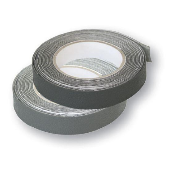 Lalizas Nonslip Tape with Elasticity
