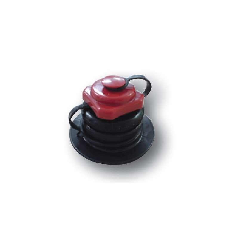 sicherheit-lalizas-overpressure-valve