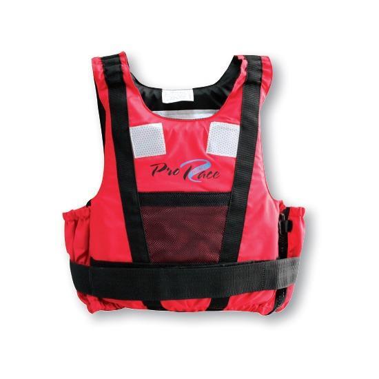 sicherheit-lalizas-pro-race-50n