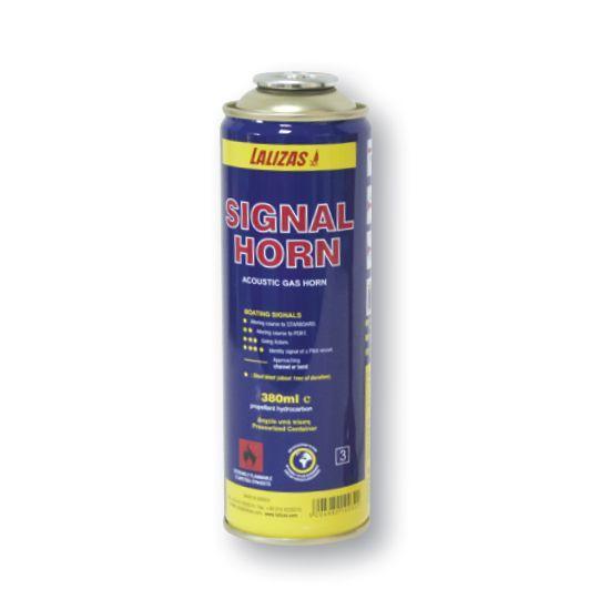 sicherheit-lalizas-refill-canister