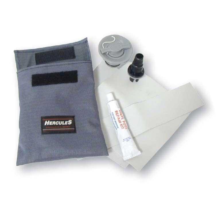 instandhaltung-und-reinigung-lalizas-repair-kit