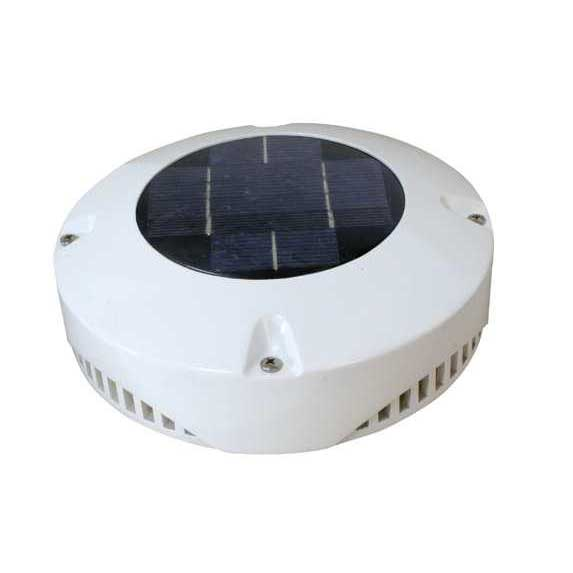 beluftung-lalizas-solar-vent