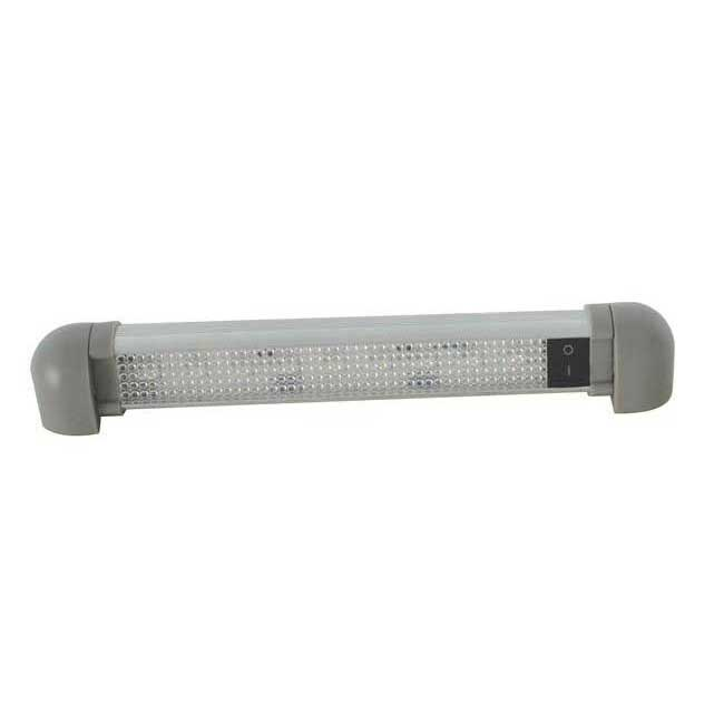 beleuchtung-lalizas-swivel-lamp