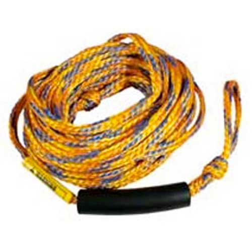 Lalizas Tow Rope 3 mts