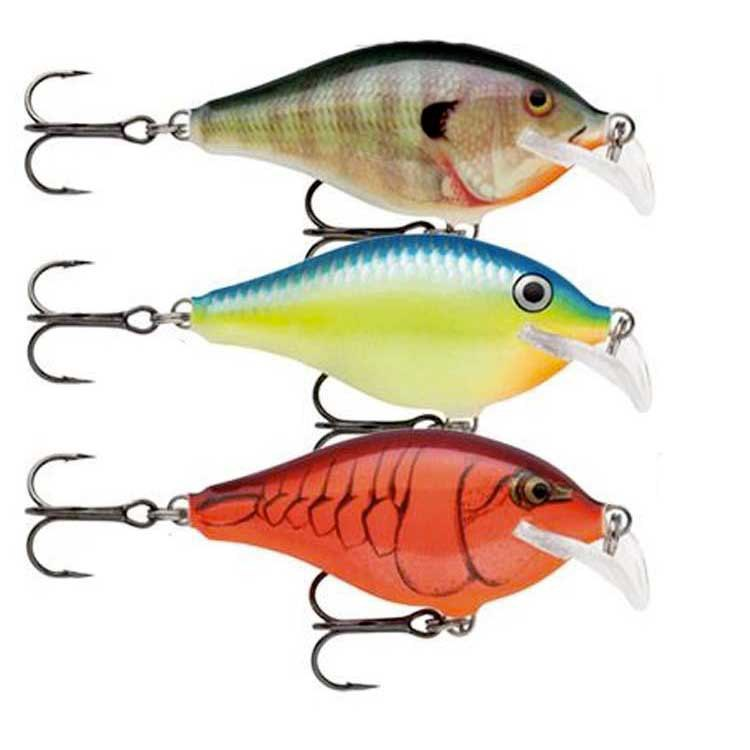 Rapala Scatter Rap Shad 50