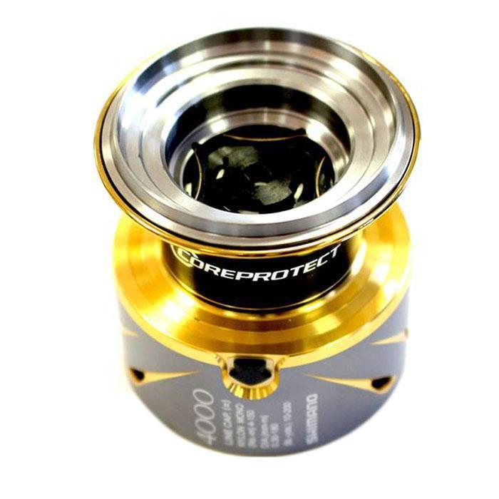 Shimano Stella 4000 Fi Spare Spool