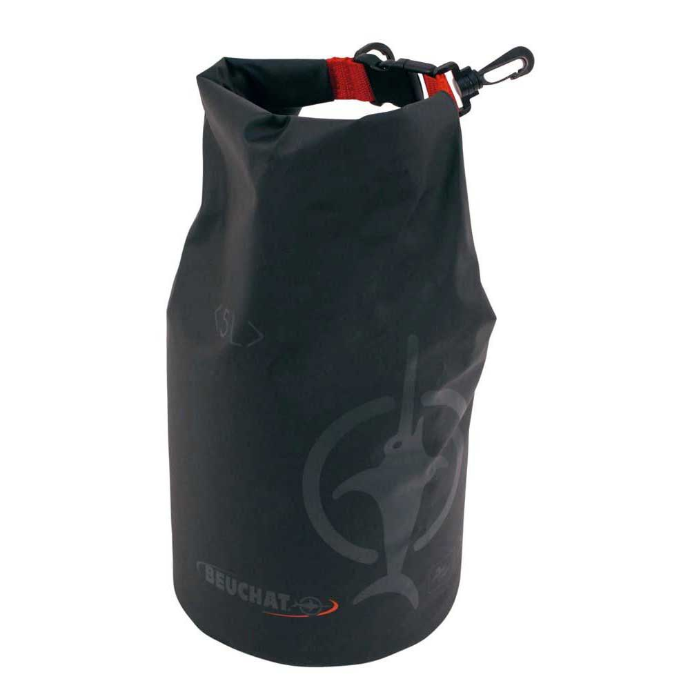 Beuchat Dry Bag 5L