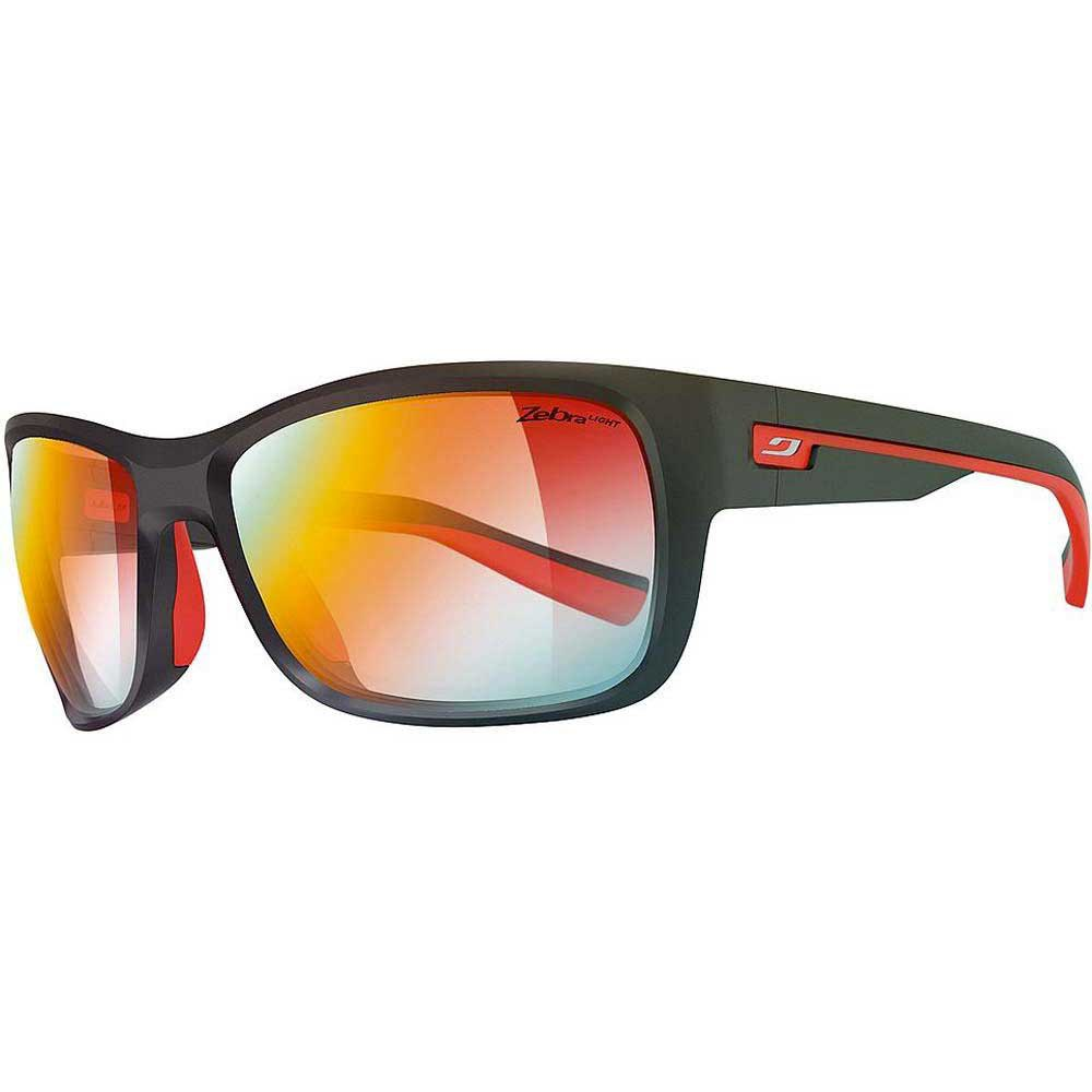 Julbo Drift
