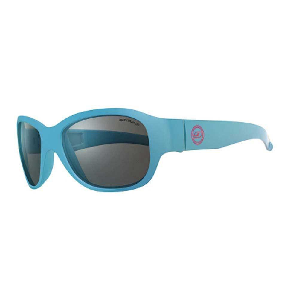 Julbo Lola 6 To 10 Years