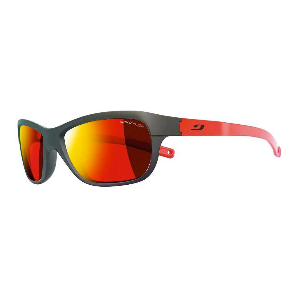 julbo-player-l-6-to-10-years-spectron-3-cf-cat3-black-red