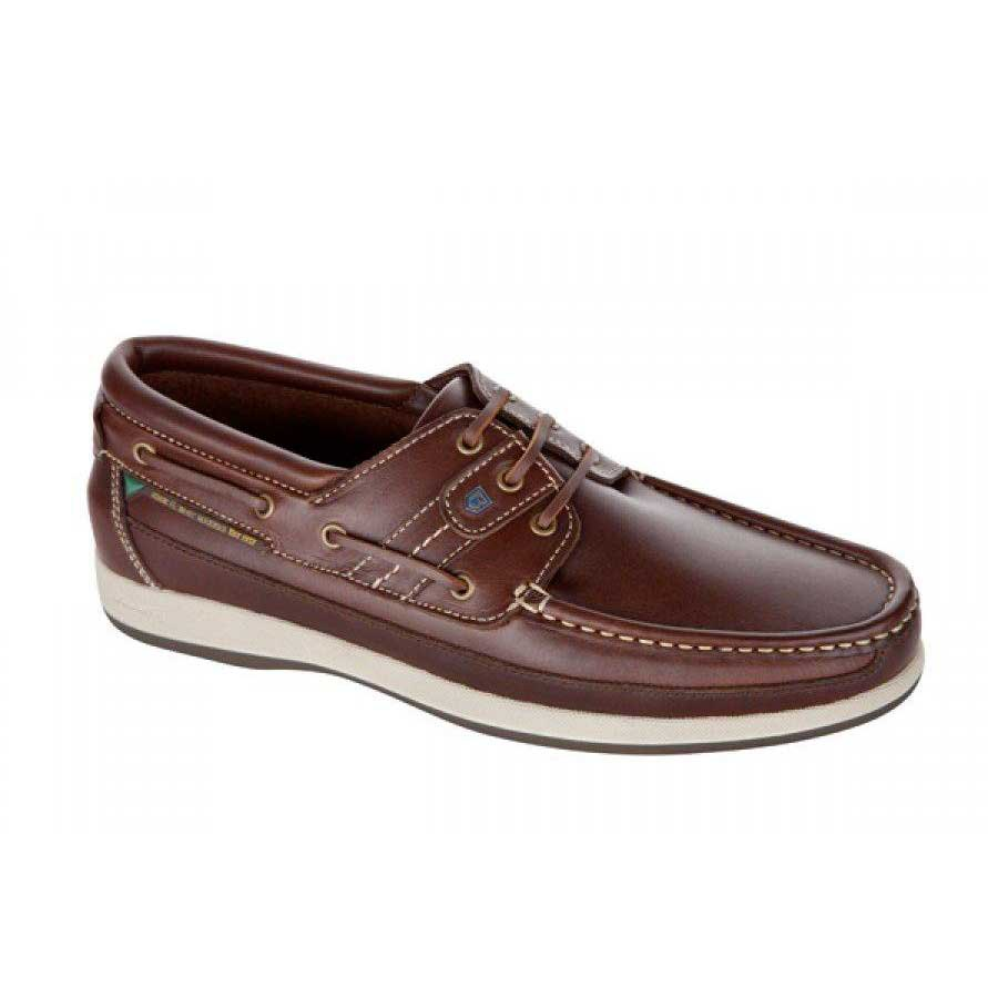 Dubarry Atlantic