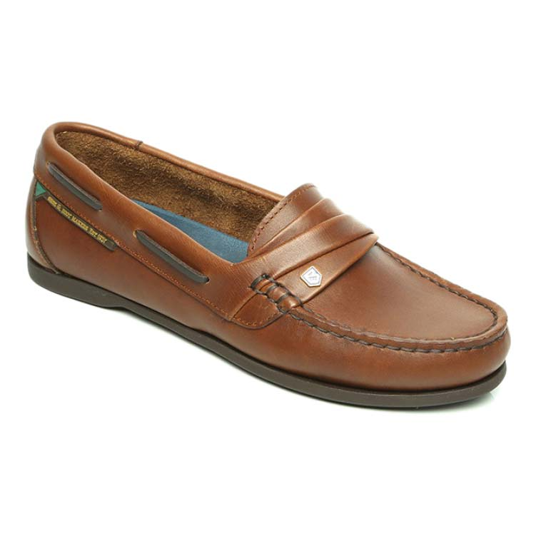 Dubarry Hawaii
