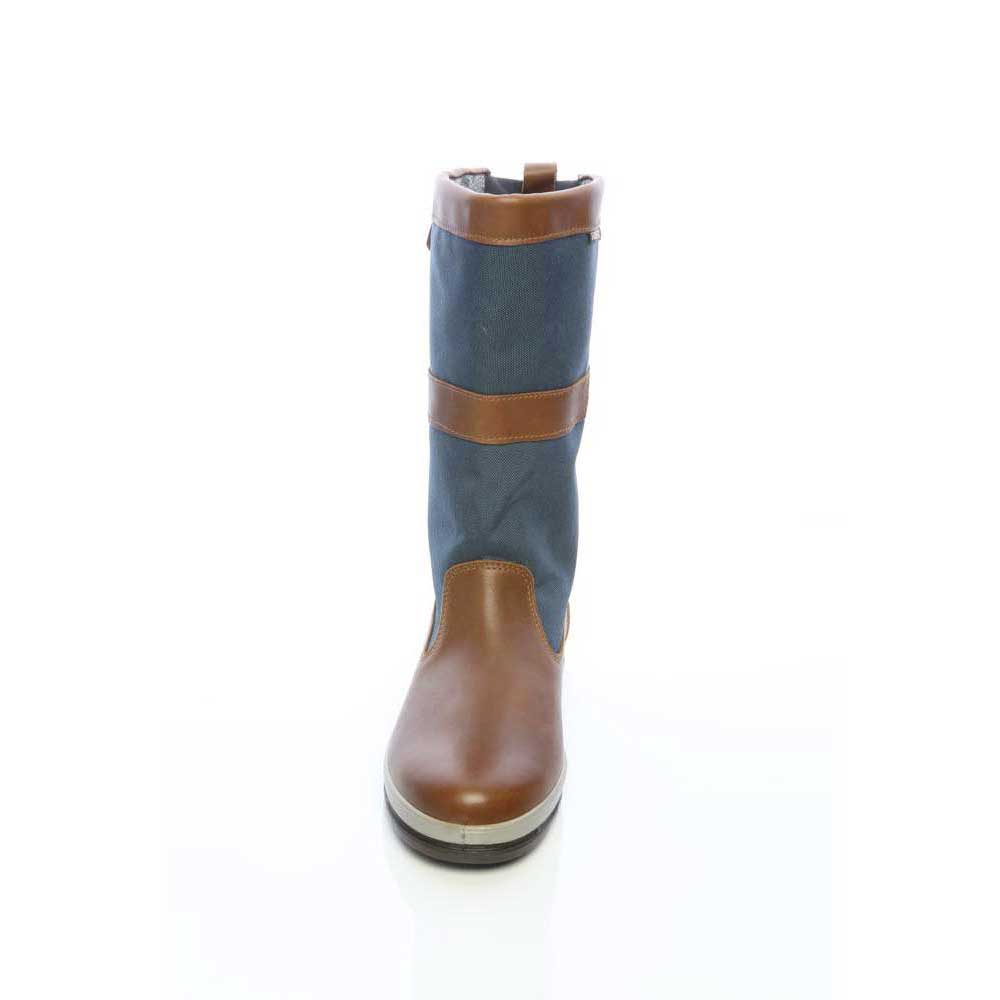 Dubarry Shamrock