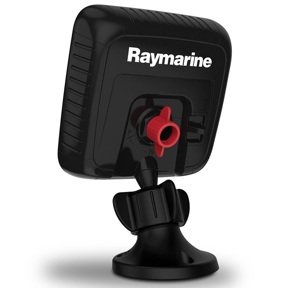 dispositivi-raymarine-dragonfly-5-pro-chirp-c-map