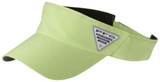 Columbia M Coolhead Visor buy and offers on Waveinn 5ae8a0d5a459