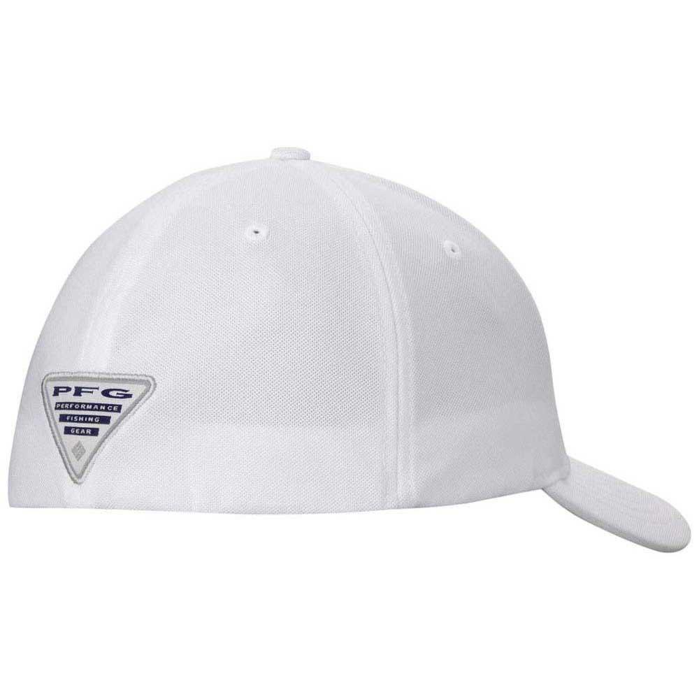 9c530155e9c44 Columbia PFG Mesh Pique Ballcap kjøp og tilbud