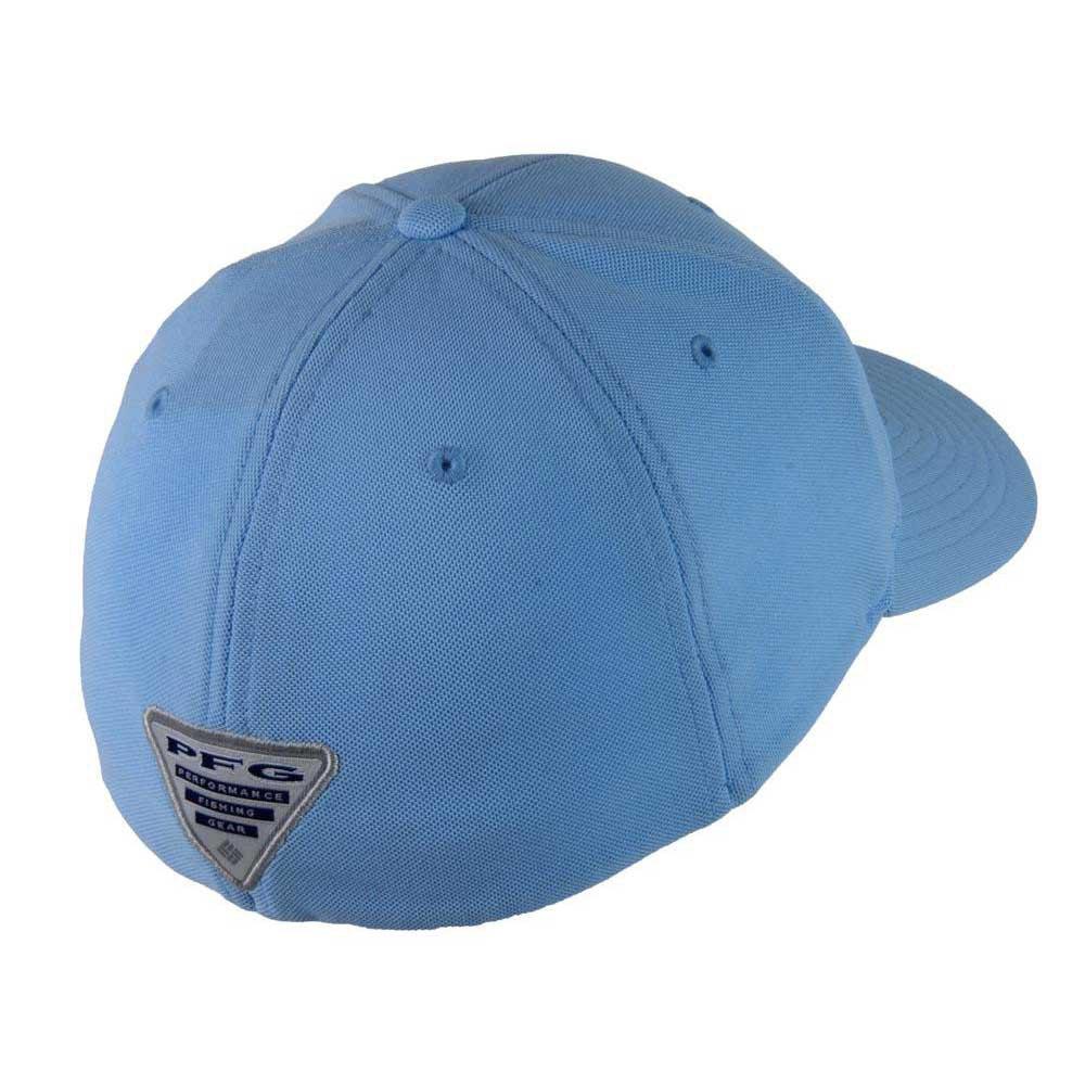 a5e8b00875415 ... Columbia PFG Mesh Pique Ballcap