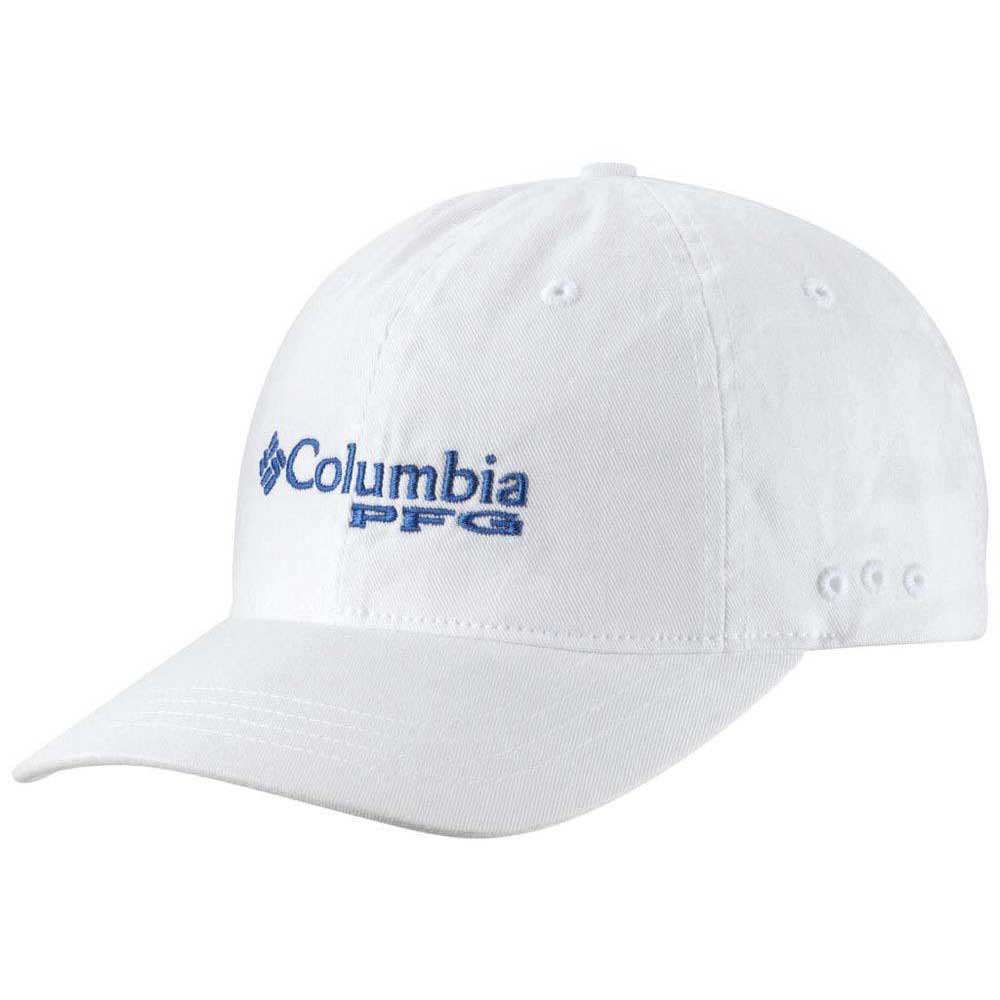 f9ebefc23c387 Columbia PFG Bonehead Ballcap buy and offers on Waveinn