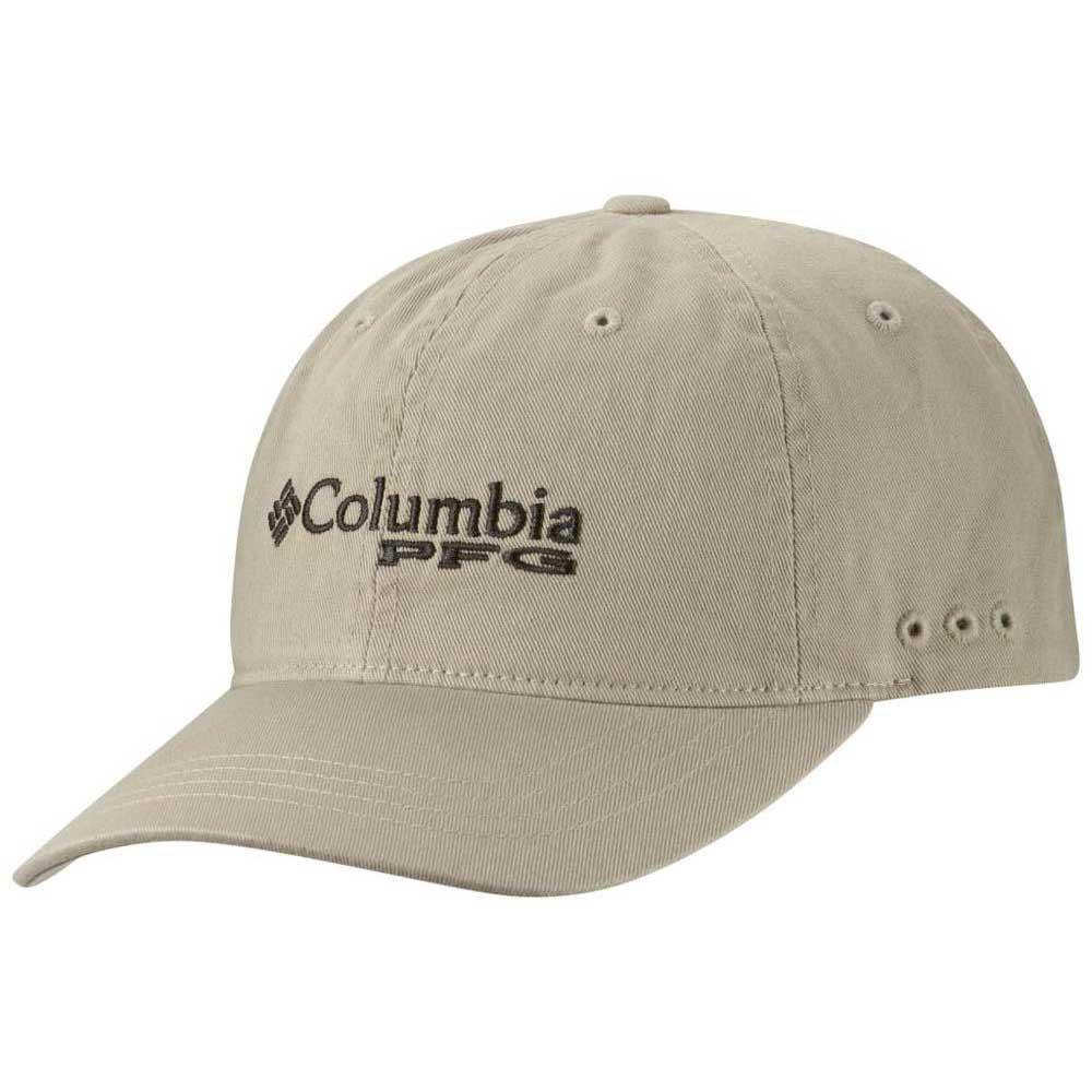 Columbia Columbia PFG Bonehead Ballcap buy and offers on Waveinn f465a691eaa