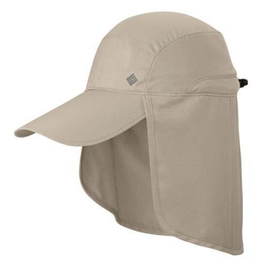 Columbia Tamiami Cachalot II buy and offers on Waveinn d3b0222ae27f