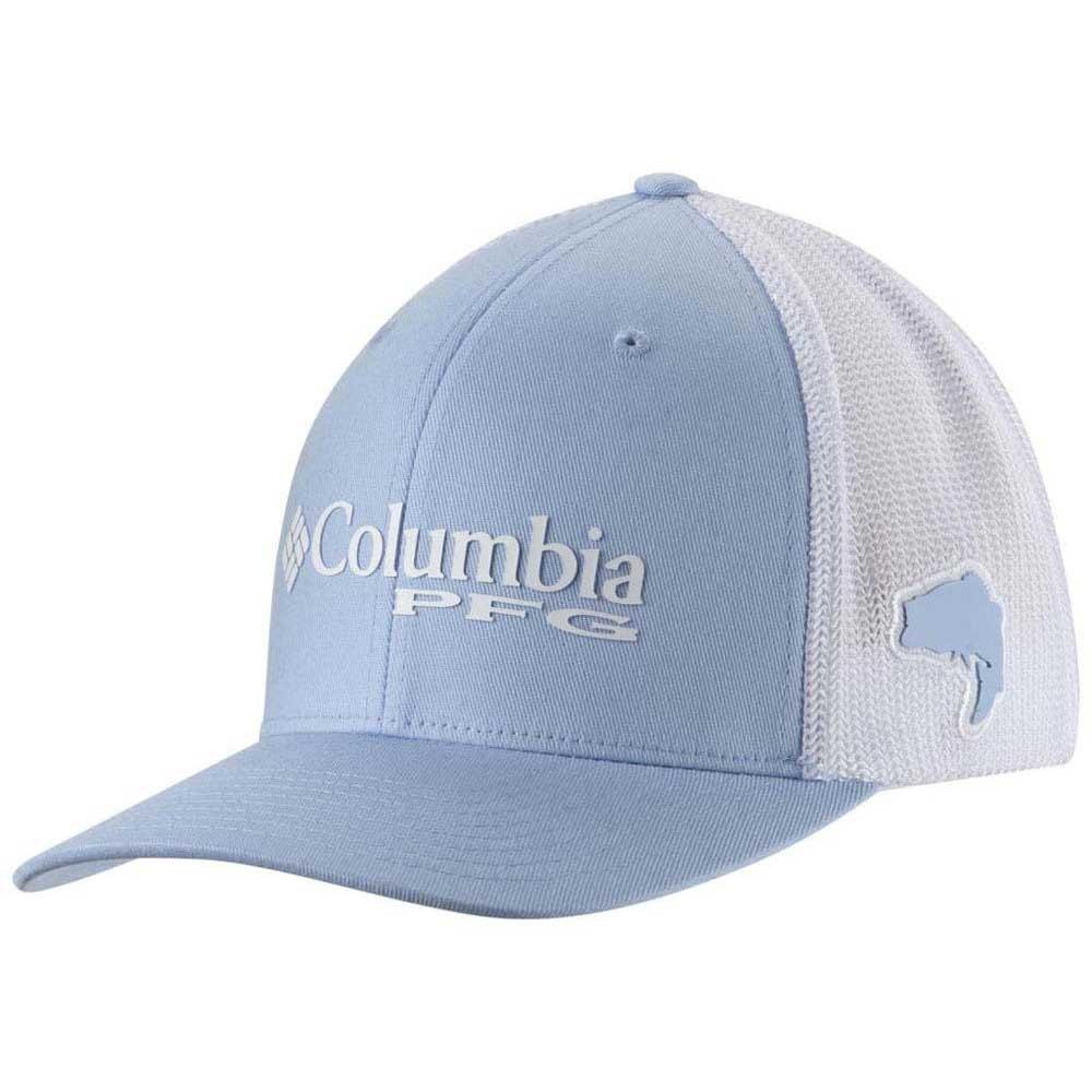 Columbia PFG Mesh Ball buy and offers on Waveinn 8d32bf39e9fa