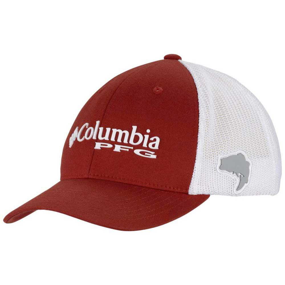 Columbia PFG Mesh Ball buy and offers on Waveinn 5e29e8905c16