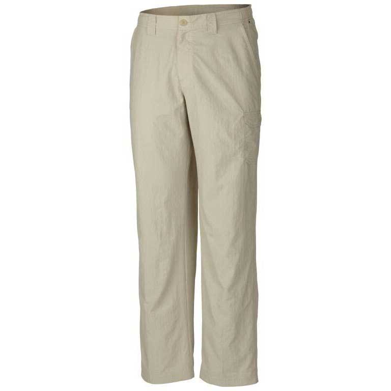 Columbia Blood And Guts Pants Regular