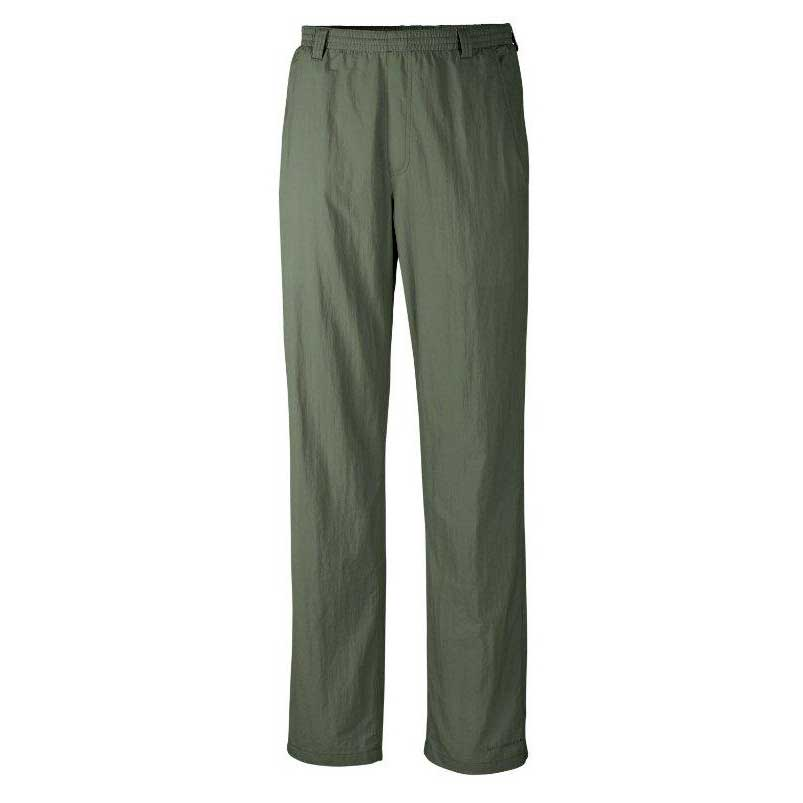 Columbia Backcast Pants Short