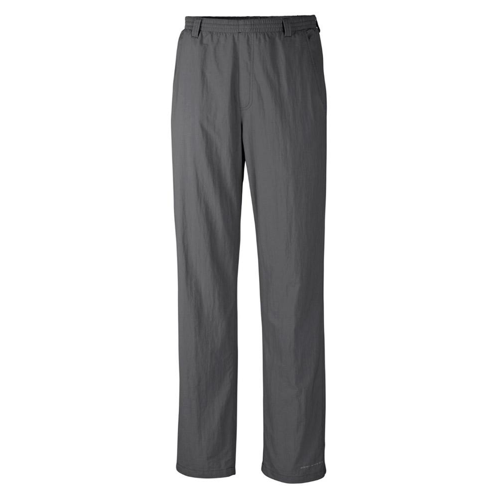 Columbia Backcast Pants Regular